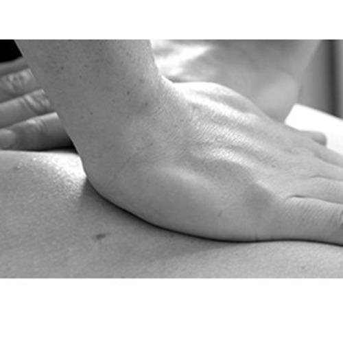 massage hammarby sjöstad singlar nära dig