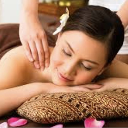 massage hässelby thai thai skövde