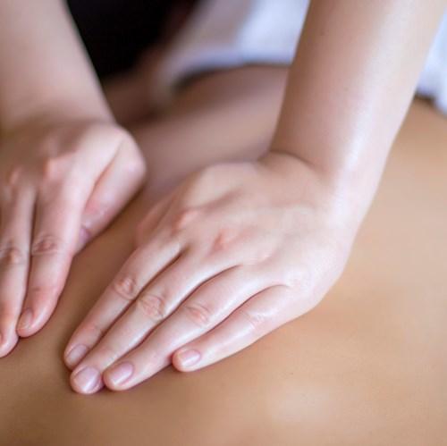 massage strängnäs massage skärholmen