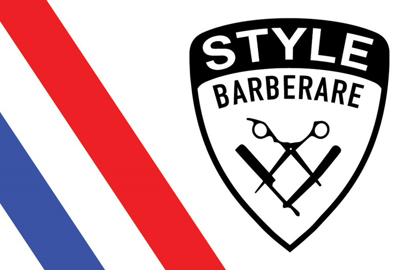style frisör göteborg