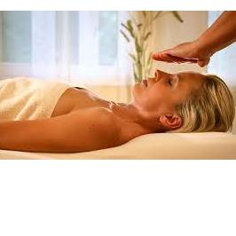 tantra göteborg massage järfälla