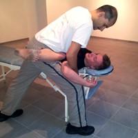 Relax Massage Aalborg I dag en eller to ord