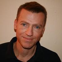 norrköping spa massör göteborg