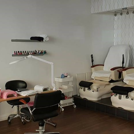 massage styrmansgatan 50