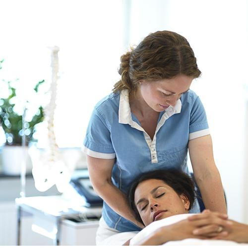 grattis por massage stockholm södermalm