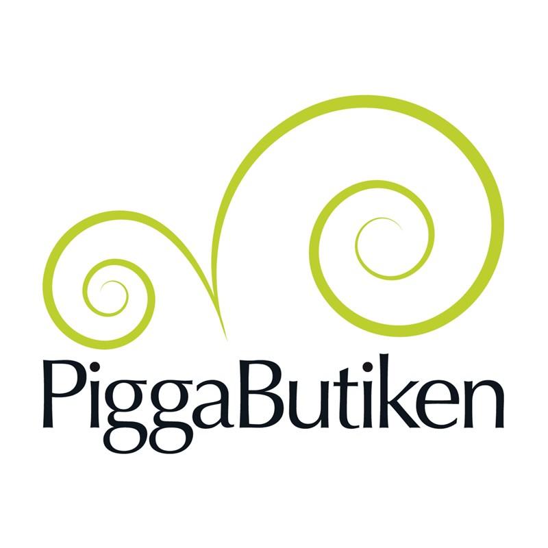 Boka Bicom Body Check (Första besöket) – Piggabutiken Nässjö 1f3bab0816958
