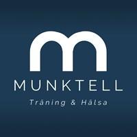Logga Munktell Träning & Hälsa.jpg