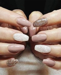 35ceb87690b36449c69c17c351c21403--pink-gold-nails-sns-nude-nails.jpg