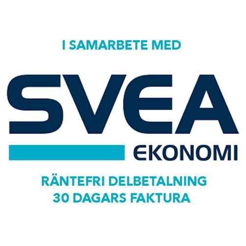 Jonas Fredriksson, Kungsgatan 35, rebro | patient-survey.net