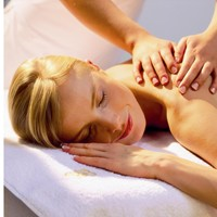 massage farsta beauty spa