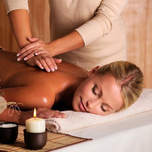 erotic massage massage stockholm södermalm