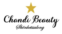 chandi beauty logo skuren.jpg