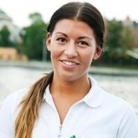 spa östermalm escorttjejer i stockholm