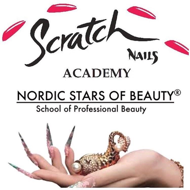 Stars of Beauty ba605c539bea5