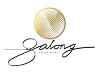 Salong_Fresh_Effect_logo_20181219.jpg