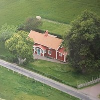 gronlund from the air.jpg