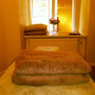 hem massage stockholm spa södermalm
