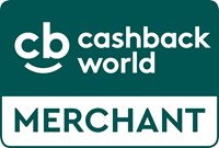 official-cashback-logo-web.jpg