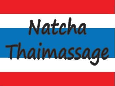 body to body thaimassage billig thaimassage göteborg