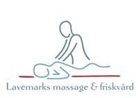Lavemarks massage text 3508x2480.jpg