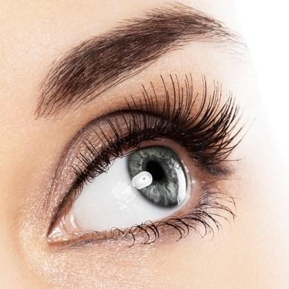 ögonfransförlängning i sundbyberg