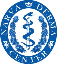 Narva Derma Center blå.jpg