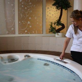 spa södertälje massage västervik