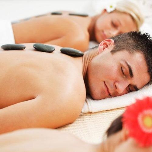 massage spa göteborg megadildo
