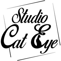 cateye12_black.jpg