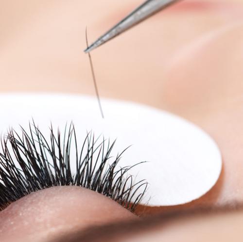 hårborttagning med laser helsingborg