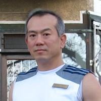 thai massage eskilstuna flechlight