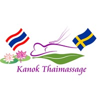 thai massage sollentuna massage gislaved