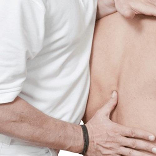 fre helsingborg massage