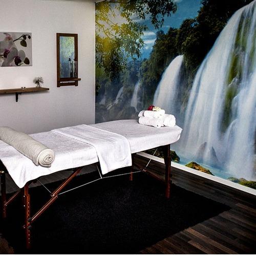 webbsida massage daska i Borås