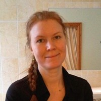 spa enköping dating website