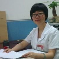kinesisk läkare stockholm