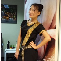 spa massage stockholm somwang thaimassage