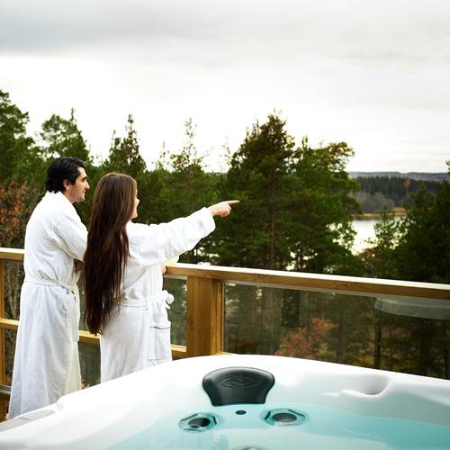massage sigtuna massage söderhamn