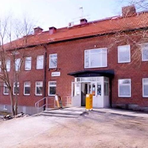 fotmassage stockholm avsugning stockholm