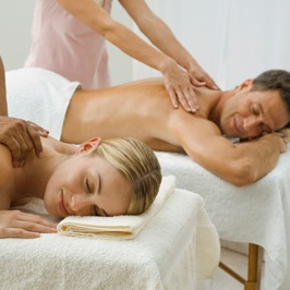 svenks massage trelleborg