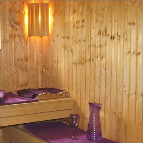 massage majorna spa upplands väsby