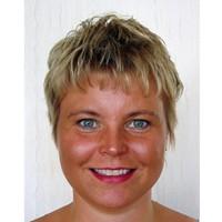 thaimassage märsta presentkort massage stockholm
