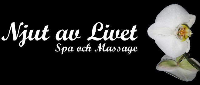 spa och massage sexiga rumpor
