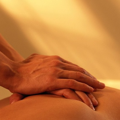 massage uppsala billig eskortforum