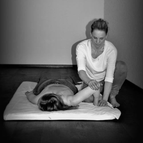 skön avsugning massage värmdö