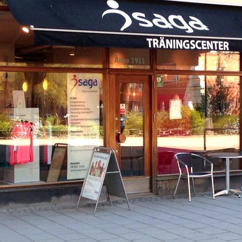 Ny thaimassage göteborg soapy massage stockholm