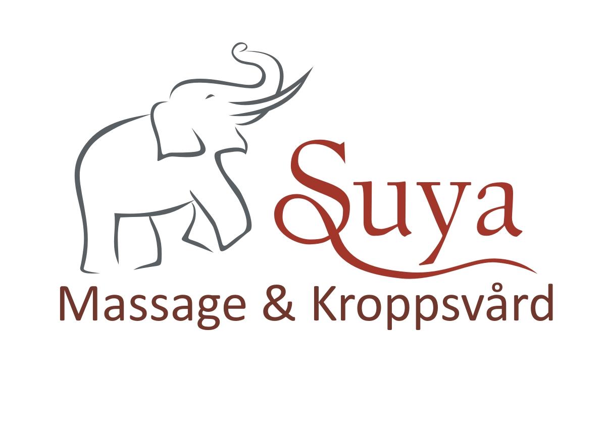 massage i varberg skythai