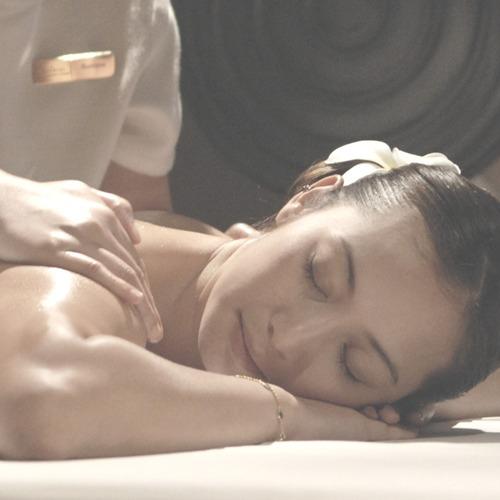 långt hår eskort prostata massage