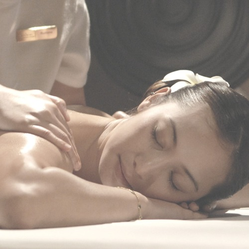byrå eskort prostata massage