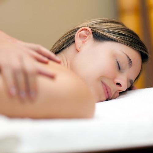 se massage östermalm